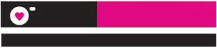 Logo Fotocadeau.nl
