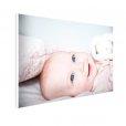 Foto op forex baby
