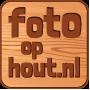 Foto op hout fotoophout.nl