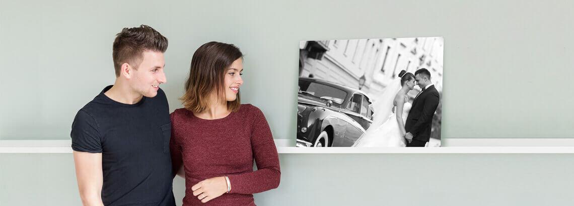 fotografen fotoshoot op fotocadeau