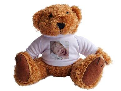 teddybeer prijzen