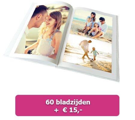 Fotoboek 60