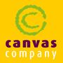CanvasCompany foto op canvas